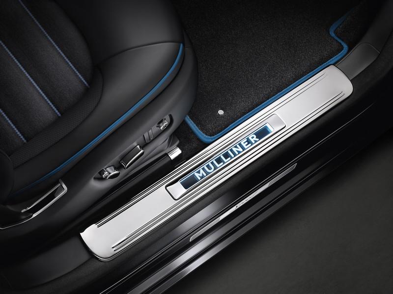 bamford-x-bentley-mulliner-mulsanne-speed-illuminated-treadplate