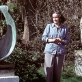 Barbara Hepworth - -