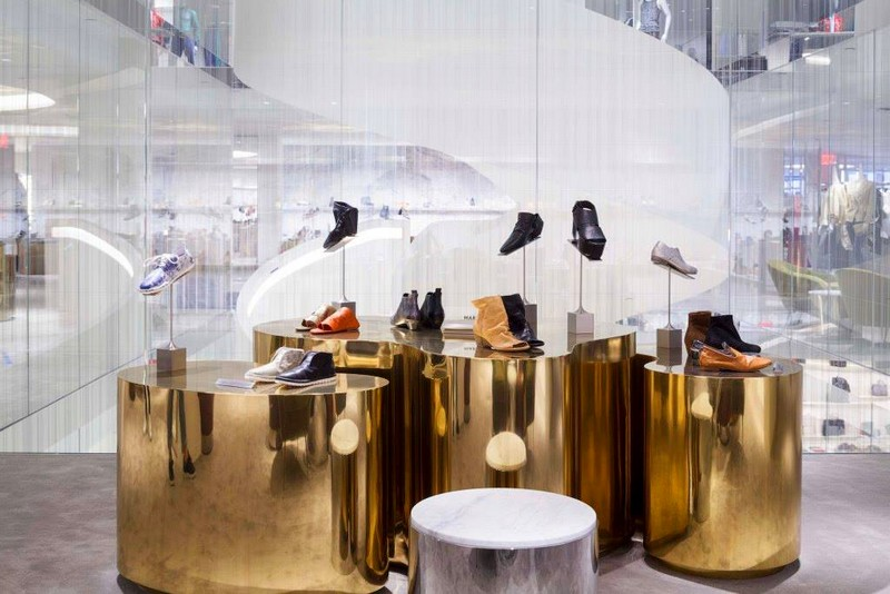 Barneys New York returns to its original roots with Downtown Flagship-2016-