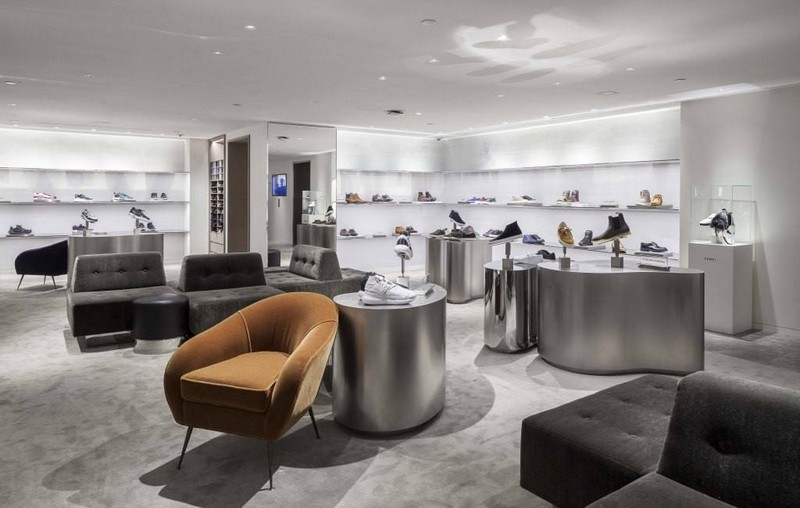Barneys New York returns to its original roots with Downtown Flagship-2016