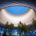Baselworld 2016, the premier show for the global watch and jewellery industry