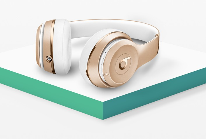 beats-solo3-wireless-on-ear-headphones-gold