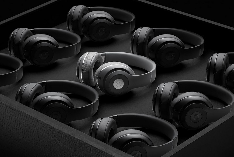 beats-x-alexander-wang-2016-collaborations