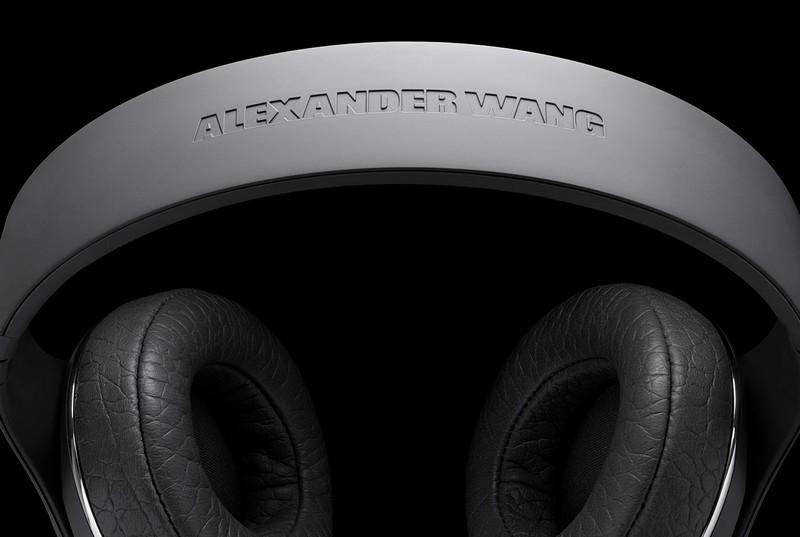 beats-x-alexander-wang-2016