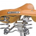 Benelli Classica E-Bike-