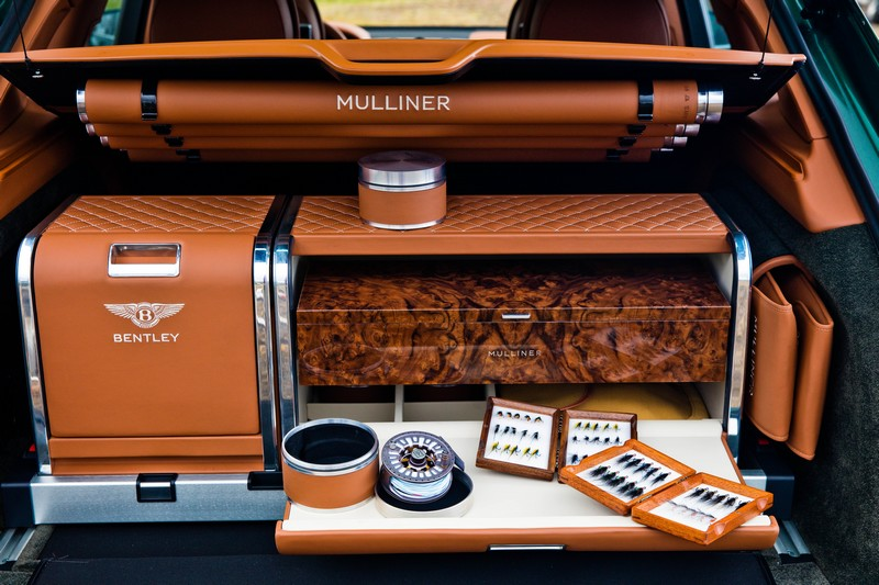 Bentley Bentayga Fly Fishing by Mulliner –  The Ultimate Angling Accessory-2luxury2--