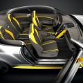 Bentley Continental GT Speed Black Edition--