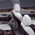 Bentley debuts Bentayga First Edition (5)