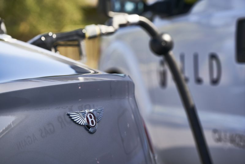 bentley-trials-on-demand-fuel-delivery-service-2016