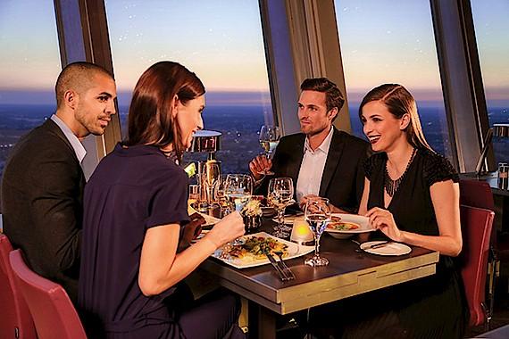 berliner-fernsehturm-restaurant