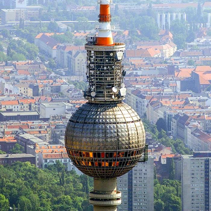 berliner-fernsehturm