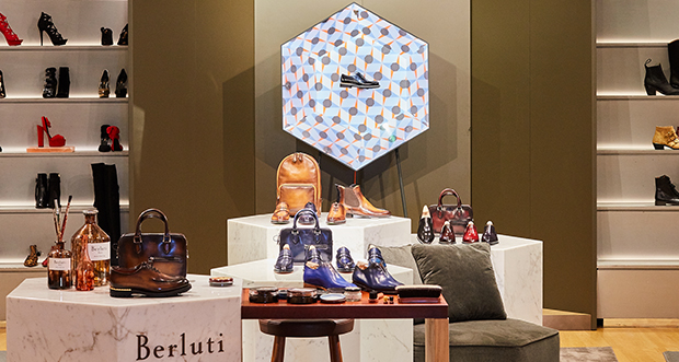 berluti-elegance-suits-any-gender