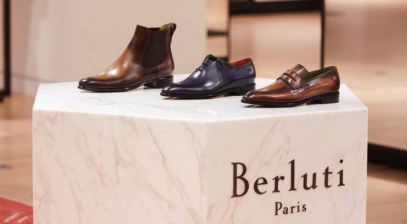 berluti-for-women-2016-capsule-collection-styles
