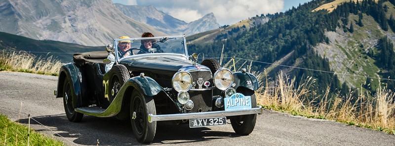 best-of-alps-rally-switzerland-2016