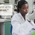Bill & Melinda Gates Foundation-