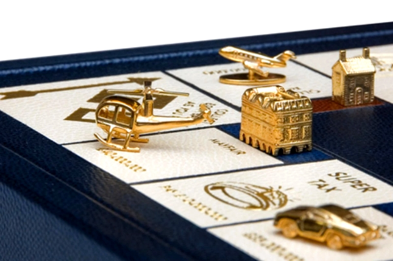billionaire-monopoly