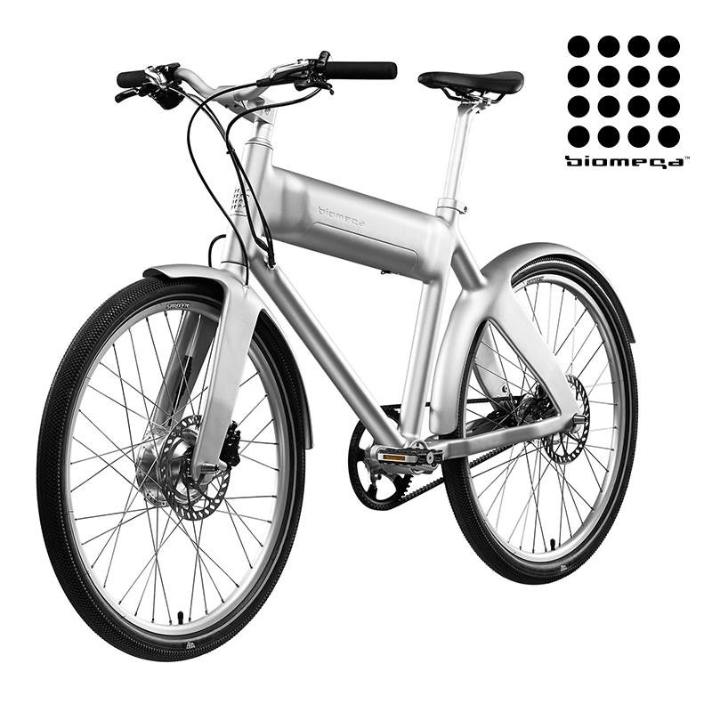 Biomega Oko 2015 model-bicycle
