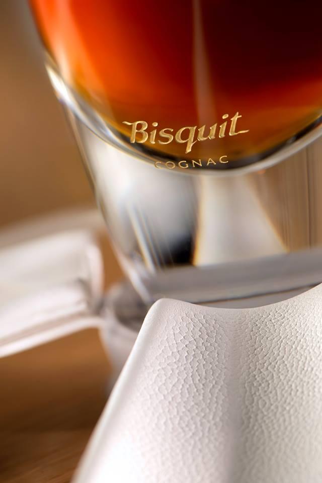 Biscuit Cognac