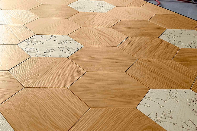 bizazza-flooring-wood-collection-2016