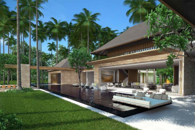 blackadore-caye-resort-first-images-2
