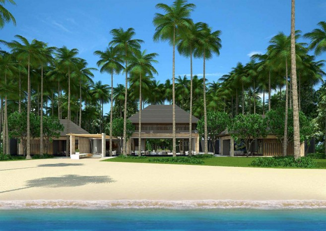 blackadore-caye-resort-first-images