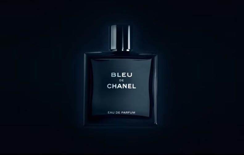bleu de chanel 2015 ad campaign eau de parfum2luxury2 com. Black Bedroom Furniture Sets. Home Design Ideas