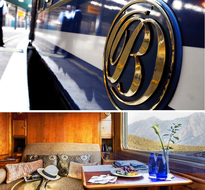 blue-train-south-africa