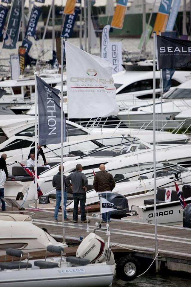 Boats LBS