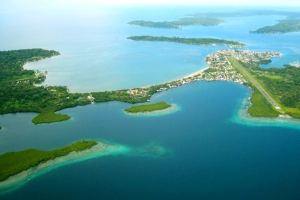 Viceroy Bocas del Toro – the new eco-friendly destination in Panama