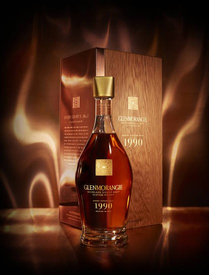 bond-house-no-1-an-exclusive-collection-of-vintage-single-malt-whiskies