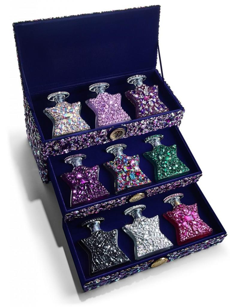 bond-no-9-reveals-14000-star-studded-swarovski-galactic-perfume-coffret