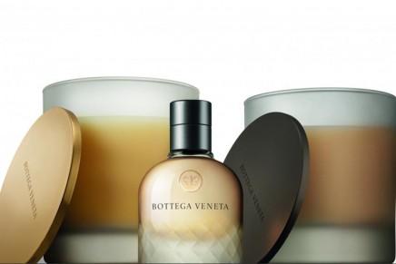 Bottega Veneta Deluxe Craftsmanship edition 2015