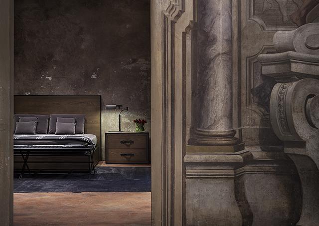 Bottega Veneta Home opens new store in Milan-001