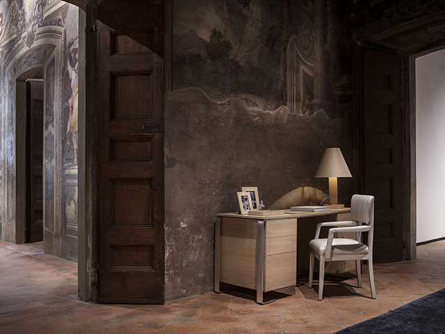 Bottega Veneta Home opens new store in Milan