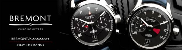 Bremont announces Speedbird sailor Hannah White as its latest ambassador-