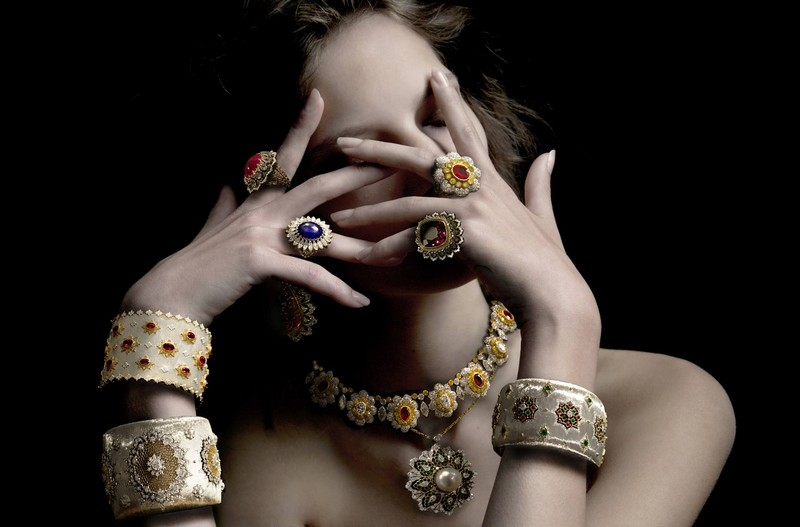 buccellati-jewels-collection-2016