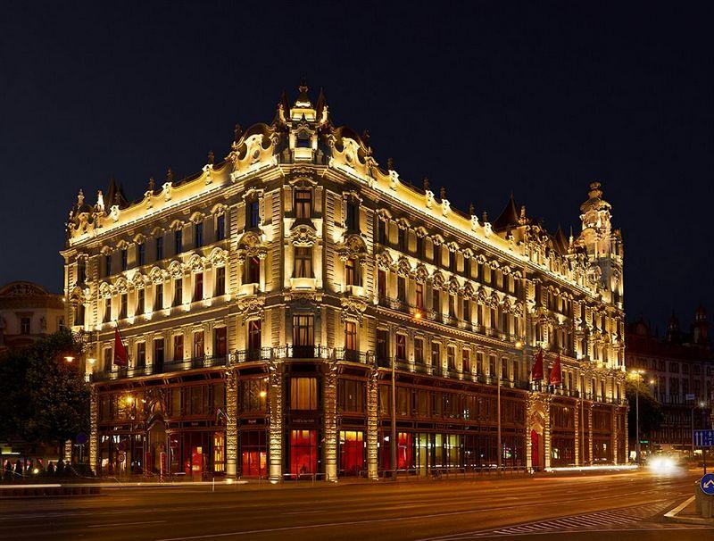 buddha-bar-hotel-budapest-klotild-palace-budapest-hungary