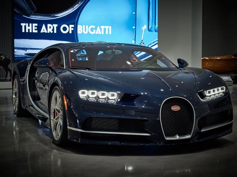 bugatti-exhibition-at-the-petersen-automotive-museum-los-angeles