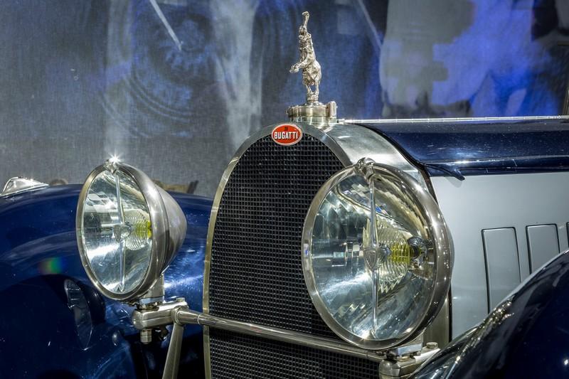 bugatti-exhibition-at-the-petersen-automotive-museum-los-angeles-2016-2017-02