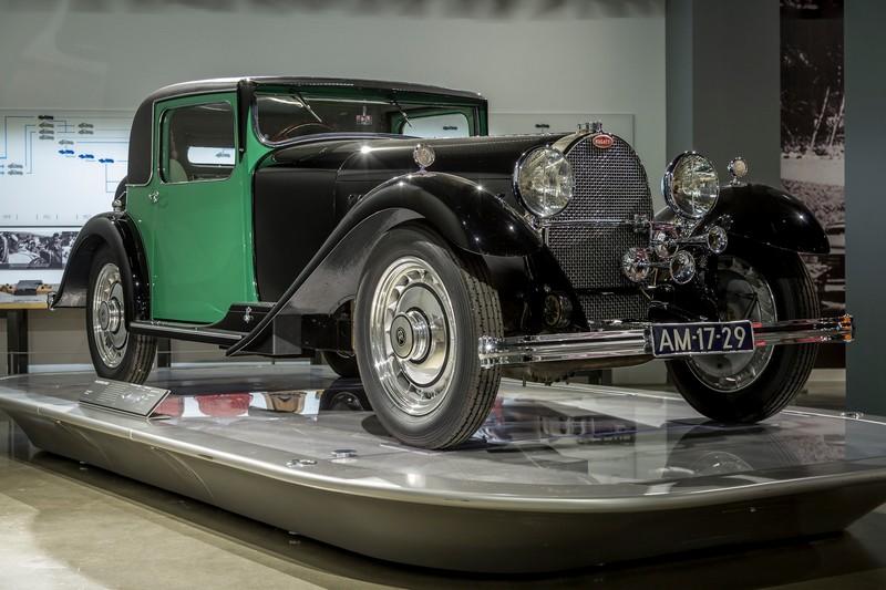 bugatti-exhibition-at-the-petersen-automotive-museum-los-angeles-2016-2017