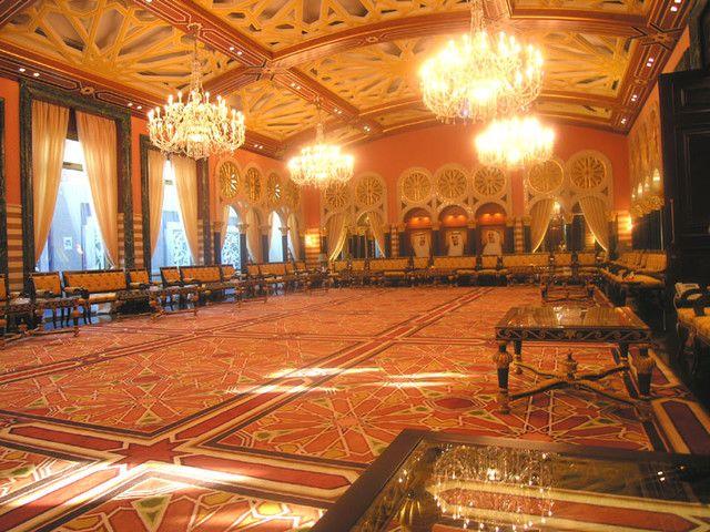 bukhamseen-ballroom-villa-1