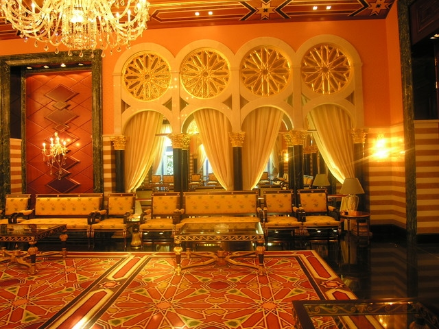 bukhamseen-ballroom-villa-2