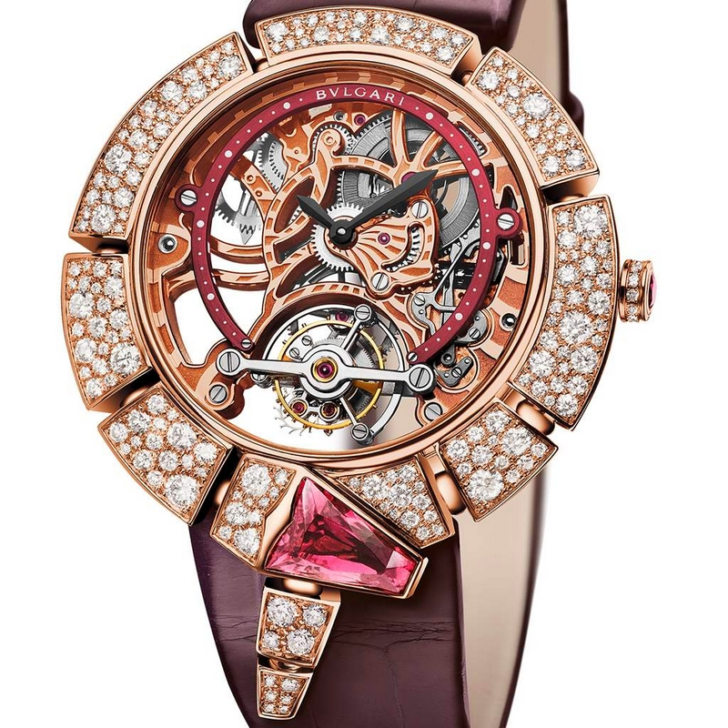 bulgari-serpenti-incantati-tourbillon-lumiere-watch