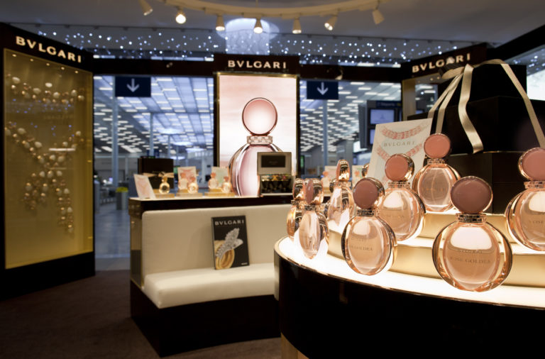 bulgari-opens-the-gate-to-the-temple-of-the-jeweller