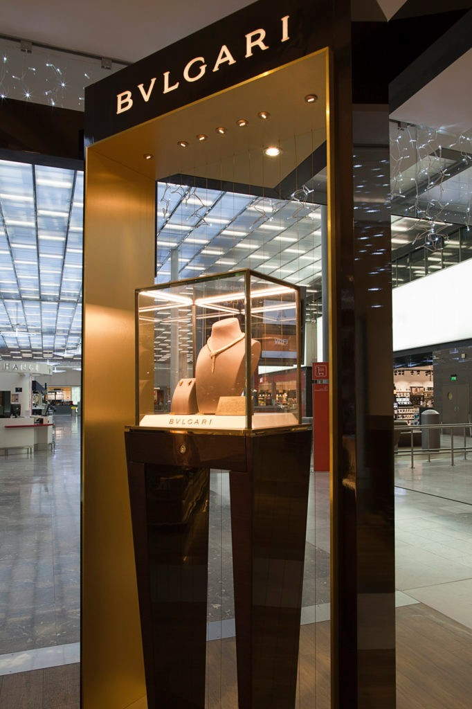 bulgari-opens-the-gate-to-the-temple-of-the-jeweller-2016