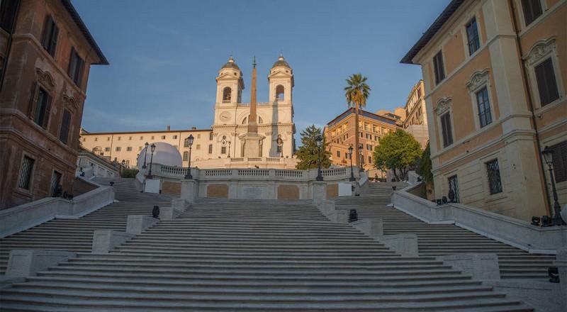 bulgari-returns-spanish-steps-to-their-gleaming-splendor