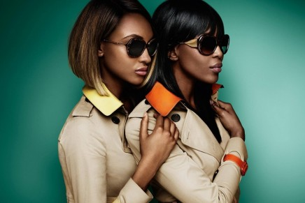 Be eye smart in the sun: Six factors to consider when purchasing sunglasses