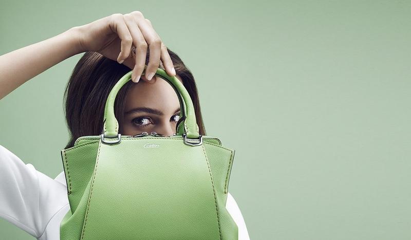 c-de-cartier-handbag-2016-model