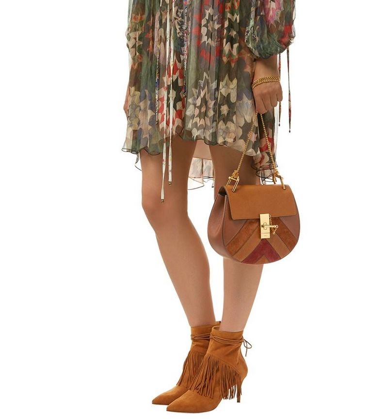 c-is-for-confident-chloe-drew-confident-patchwork-shoulder-bag