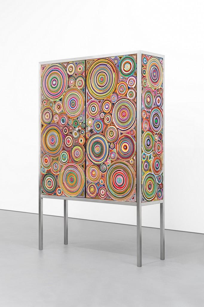 campana_sushi-cabinet-colour_03